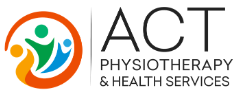 ACT Physiotherapy & Health Services