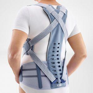 Back-brace-spinova-osteo_back-1_700x