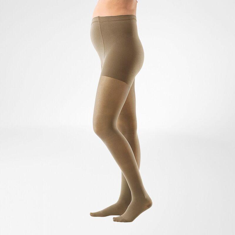 Compression Stockings 1