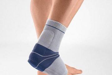 AchilloTrain Ankle Brace