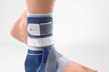 MalleoLoc L3 Ankle Brace
